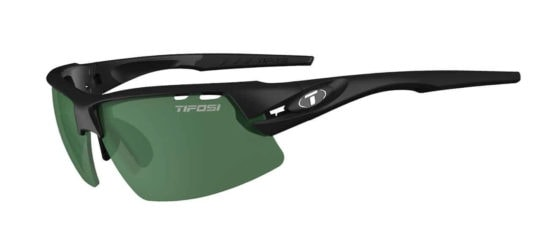 1df9f6b6538 fairway sunglasses Crit enlivengolf 1340400159 3q