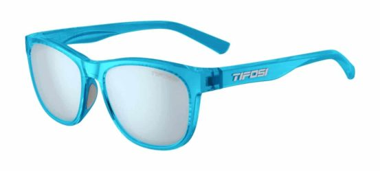 9643961d75f best running sunglasses front Swank Crystal SkyBlue SMBB 1500409981 3q 1