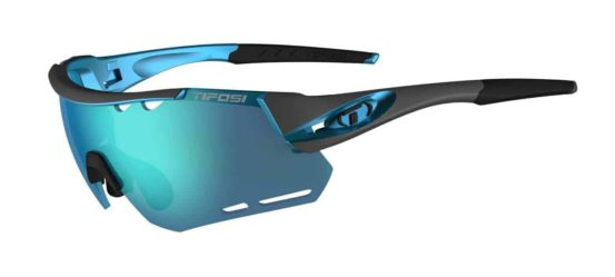 cycling shield sunglasses
