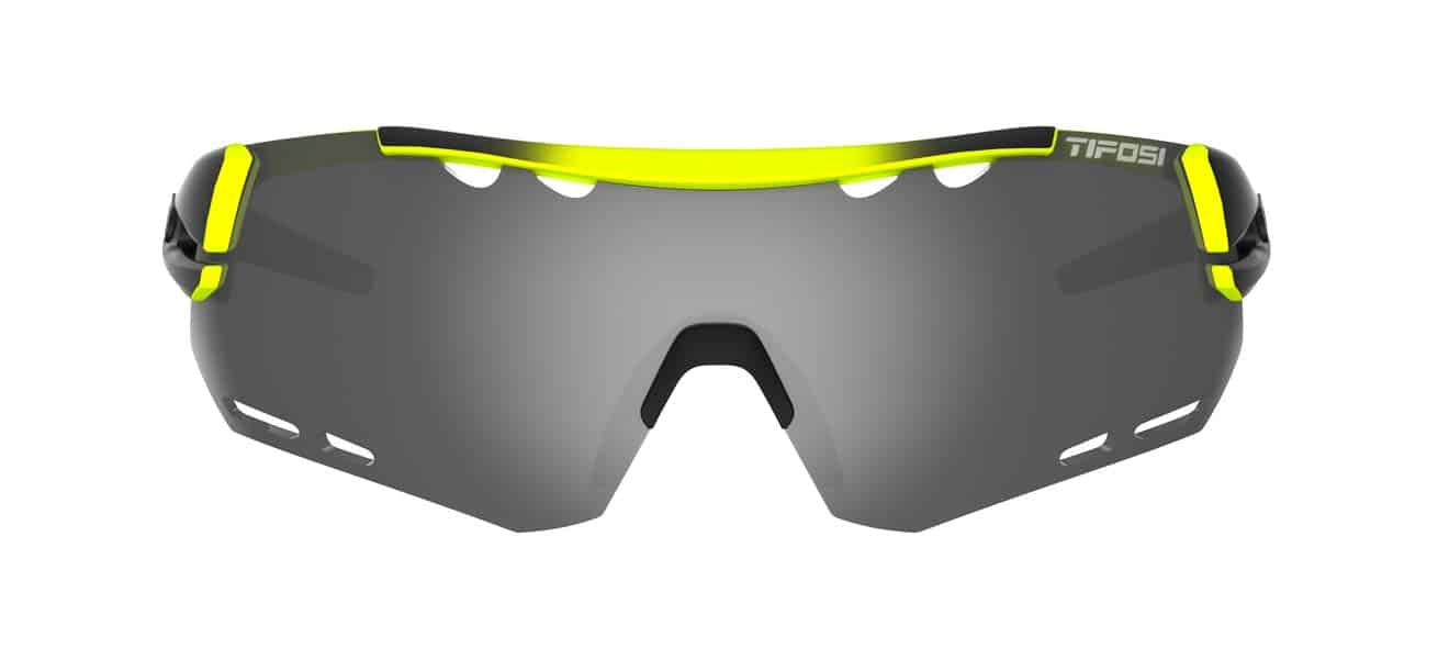 6fbb6bd586 Sunglasses for Cycling