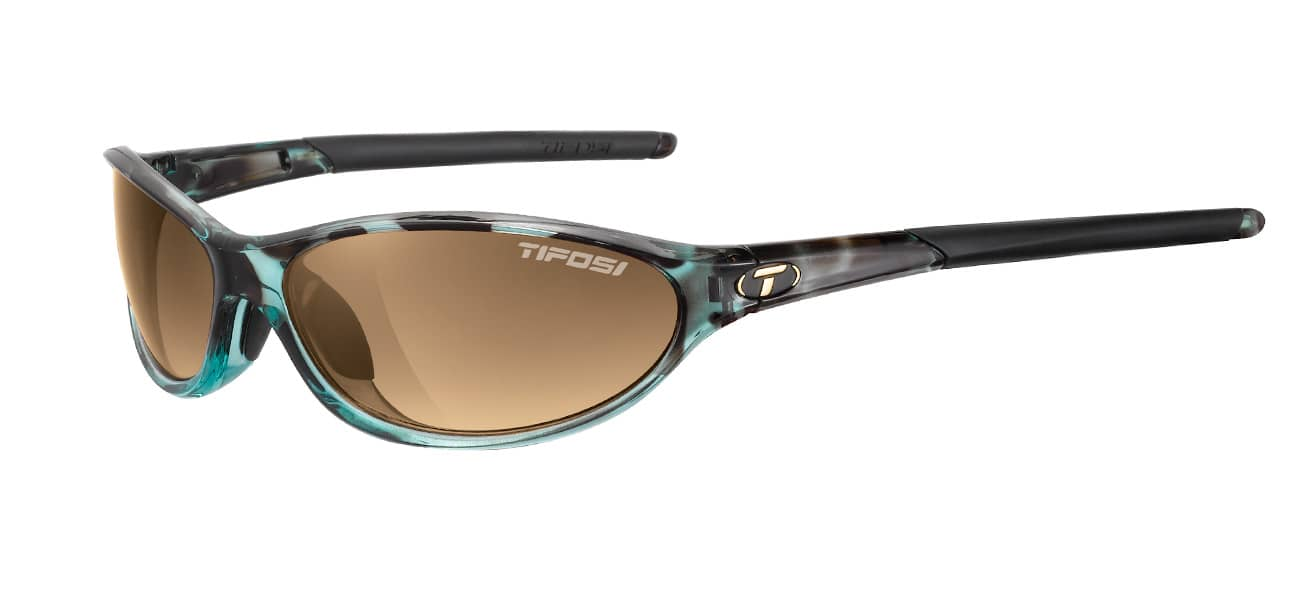 9540ab26846 Athletic Sunglasses - Single Lens Options by TIfosi Optics
