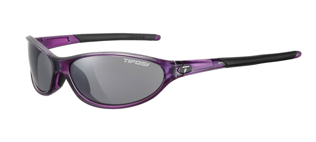 a321e6461c Womens Sport Sunglasses by TIfosi Optics