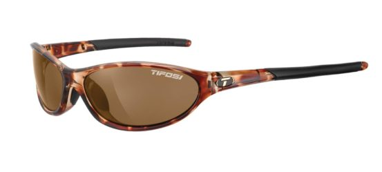 a66c5b7bcd Womens Sport Sunglasses by TIfosi Optics