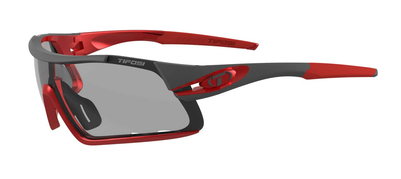 b205415d3c Tifosi Alliant Sunglasses
