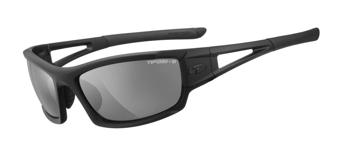 caeb572f7eaa Shooting Sunglasses from Tifosi Optics - Dolomite 2.0 Tactical