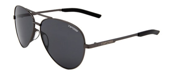 polarized aviators