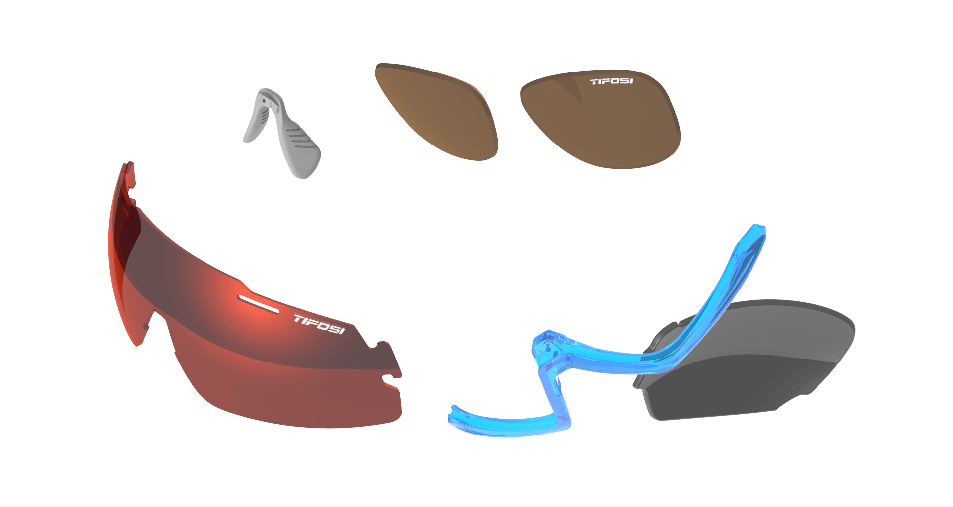 small parts sunglasses