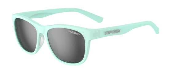teal polarized sunglasses