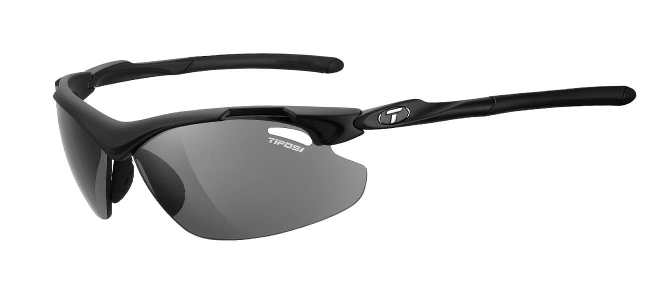 558a46c2daf Tifosi Optics  Tyrant 2.0 Sports Sunglasses