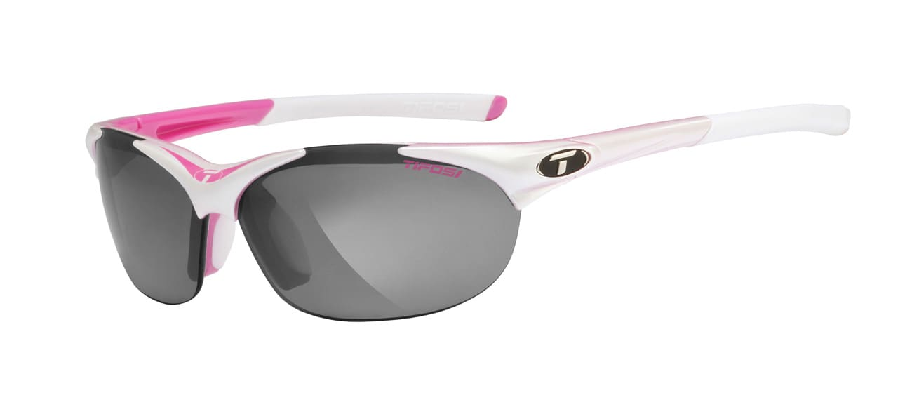 d057485c4d5 Wisp - Ladies Running Sunglasses and Cycling Sunglasses From Tifosi